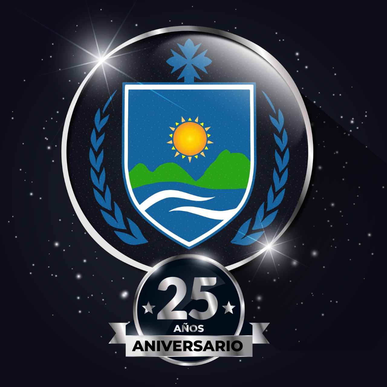 25 AÑOS VICARIATO APOSTOLICO INIRIDA