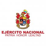 Comunicado Oficial del Ejercito Nacional de Colombia por atentado perpetrado en Inirída.